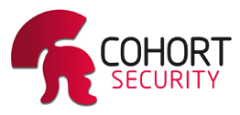 Cohort Security Solutions